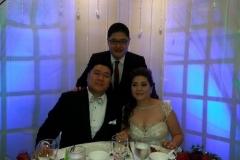 Brian and Marissa Tan October 26, 2014_500x375