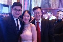 Abay and Wong (6)