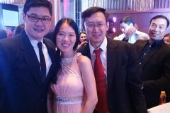 Abay and Wong (7)