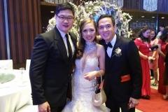 Abay and Wong (8)
