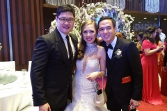 Abay and Wong (9)