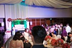 CO and LAM Nuptials - 15Jan2017 - New World Manila Bay Hotel (1)