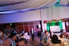 CO and LAM Nuptials - 15Jan2017 - New World Manila Bay Hotel (2)