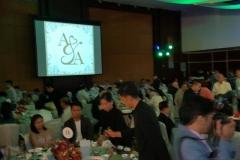 CO and LAM Nuptials - 15Jan2017 - New World Manila Bay Hotel (3)