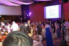 CO and LAM Nuptials - 15Jan2017 - New World Manila Bay Hotel (4)