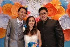 CO and LAM Nuptials - 15Jan2017 - New World Manila Bay Hotel (6)