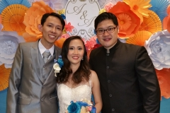 CO and LAM Nuptials - 15Jan2017 - New World Manila Bay Hotel (7)