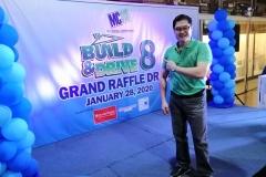 MC-Home-Depot-Build-and-Drive-8-Raffle-Promo-Draw-January-28-2020-MC-H-