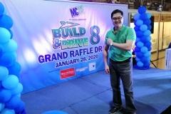 MC-Home-Depot-Build-and-Drive-8-Raffle-Promo-Draw-January-28-2020-MC-H-1