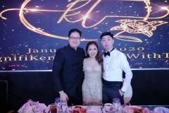 TONG-and-MACATANGAY-Nuptials-January-19-2020-Century-Park-Hotel-1
