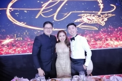 TONG-and-MACATANGAY-Nuptials-January-19-2020-Century-Park-Hotel-3