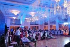 TONG-and-MACATANGAY-Nuptials-January-19-2020-Century-Park-Hotel-4