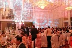 TONG-and-MACATANGAY-Nuptials-January-19-2020-Century-Park-Hotel-5