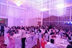 TONG-and-MACATANGAY-Nuptials-January-19-2020-Century-Park-Hotel-6