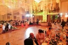 TONG-and-MACATANGAY-Nuptials-January-19-2020-Century-Park-Hotel-7