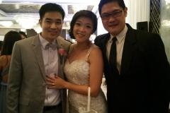 Yu and Chua (10)