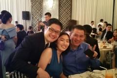 Yu and Chua (7)