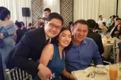 Yu and Chua (8)