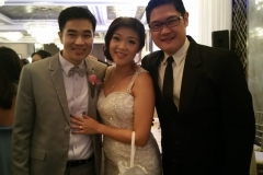 Yu and Chua (9)